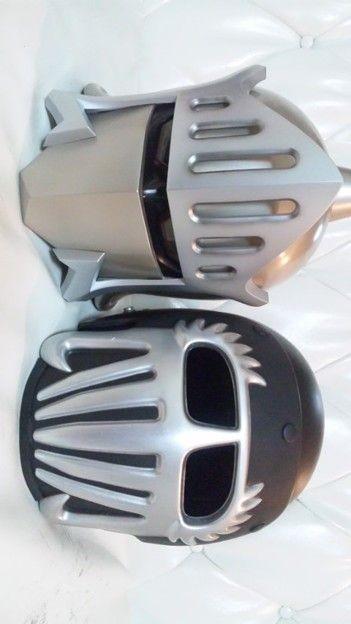 ロビンマスクの画像 p1_33