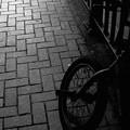 Photos: ストリート