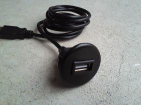 USB03