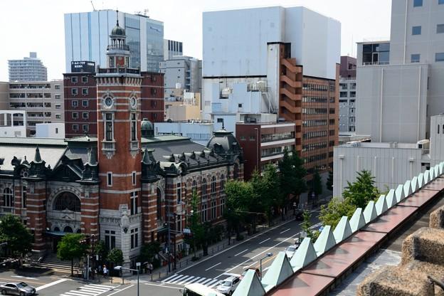 20130923_002_横浜開港記念会館