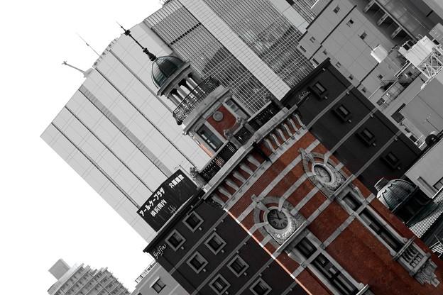 20130923_008_横浜開港記念会館