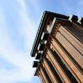 Photos: 20130923_005_神奈川県庁