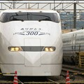 Photos: 鉄道伝説『JR東海300系新幹線~東京ー新大阪2時間30分を実現せよ~』