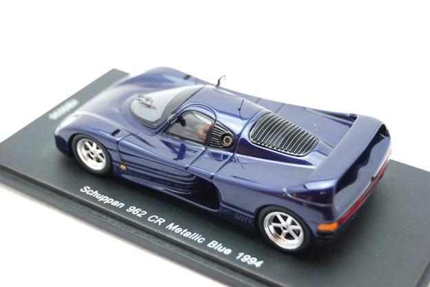 Spark_Schuppan  Porsche 962 CR Mettallic Blue 1994_002