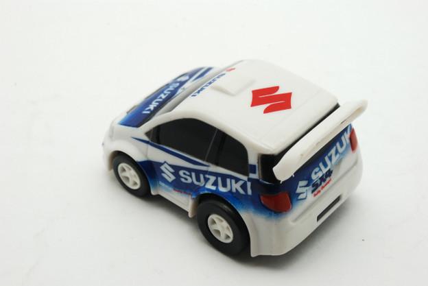 Wonda_SUZUKI SX4 WRC コンセプト_002