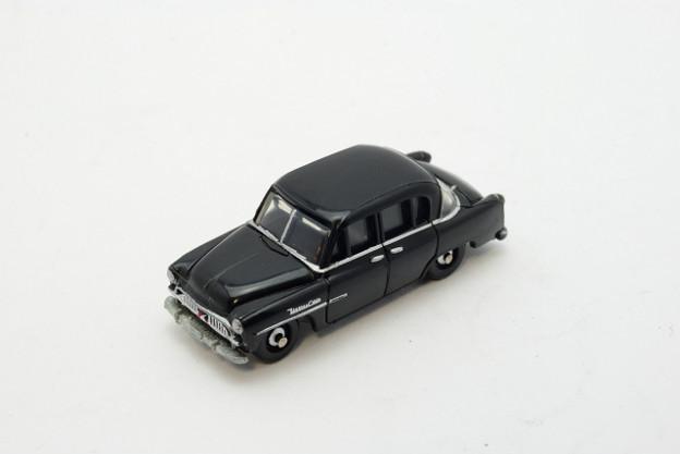 Wonda_トヨタ トヨペット クラウンRS (1955) _001