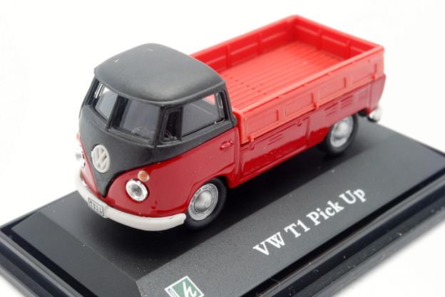 HONGWELL_VW T1 PickUp_001