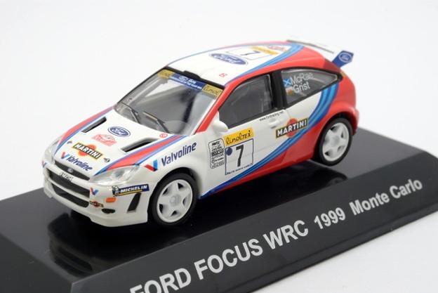 CM's_FORD FOCUS WRC 1999 Monte Carlo_002