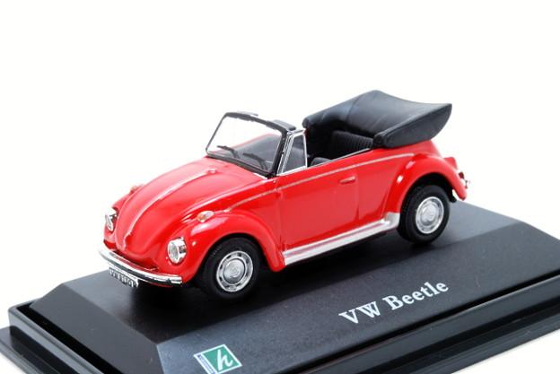 Hongwell_VW Beetle_002