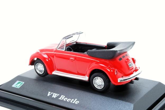 Hongwell_VW Beetle_003