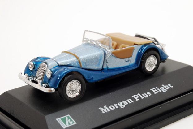 Hongwell_Morgan Plus Eight_002