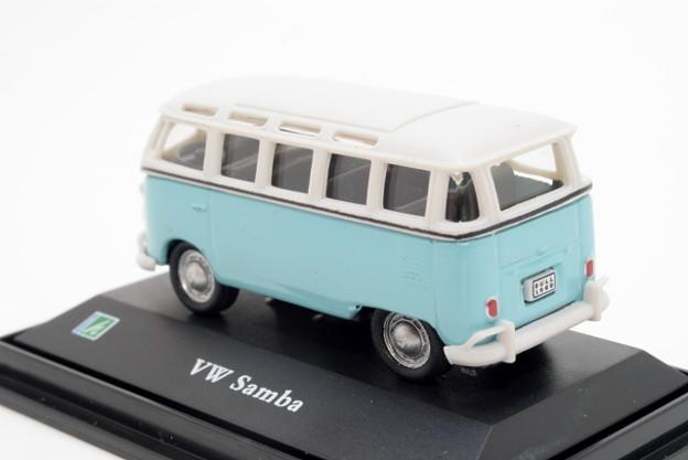 Hongwell_VW Samba_003