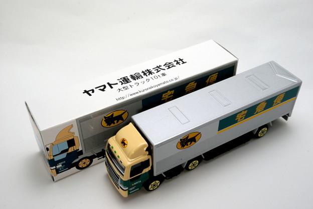 ヤマト運輸_10tトラック_006