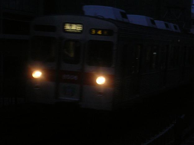 DSCN2987