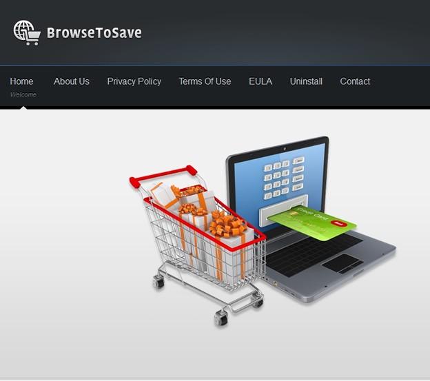 browsertosave