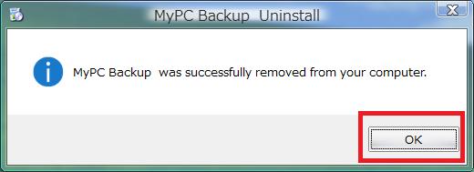 myPC Backup5