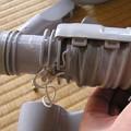 Photos: 分解2