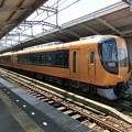 Photos: 近鉄:22600系(22602F)・12200系(12249F)-01
