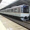 Photos: 近鉄:3220系(3721F)-02