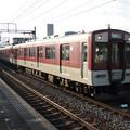 Photos: 近鉄:1021系(1021F)-01
