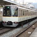 近鉄:3220系(3723F)-03