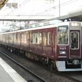 阪急:7000系(7007F)-01