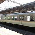 Photos: 近鉄:9051
