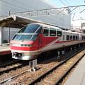 名鉄:1000・1200系-01