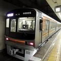 写真: 大阪市交通局:66系(66605F)-02