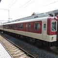 Photos: 近鉄:8600系(8610F)-02