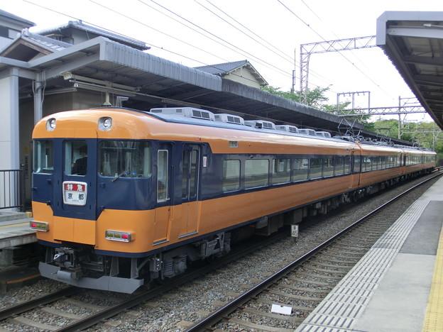 近鉄:12200系(12237F)-01
