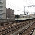 写真: 近鉄:9820系(9726F)-01