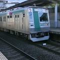 Photos: 京都市交通局:10系(1104F)-02