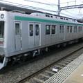 Photos: 京都市交通局:10系(1115F)-01