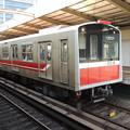 Photos: 大阪市交通局:10系(1106F)-01