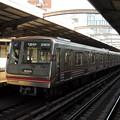 Photos: 大阪市交通局:21系(21609F)-01