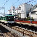 写真: 京阪:7000系(7002F)-02
