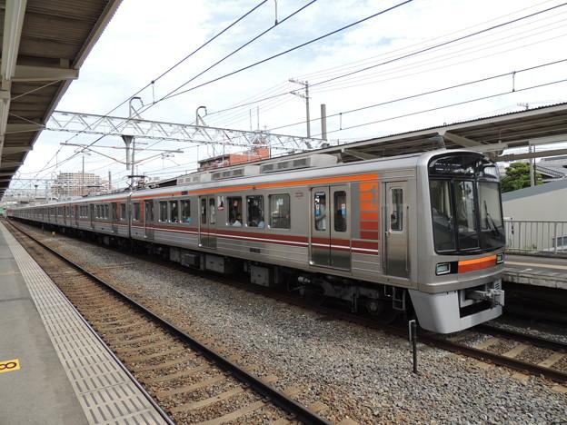 大阪市交通局:66系(66605F)-03