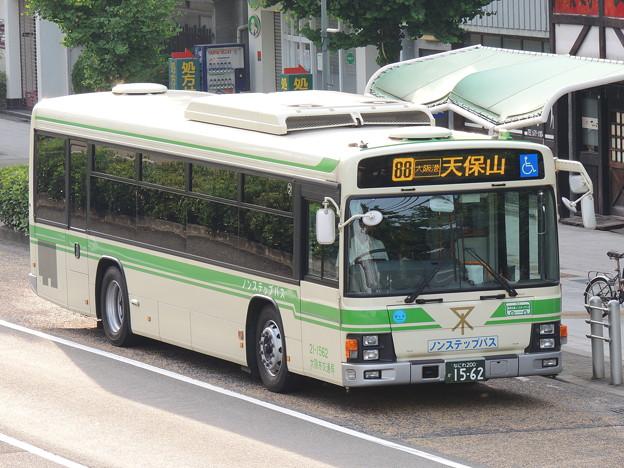 大阪市交通局-009