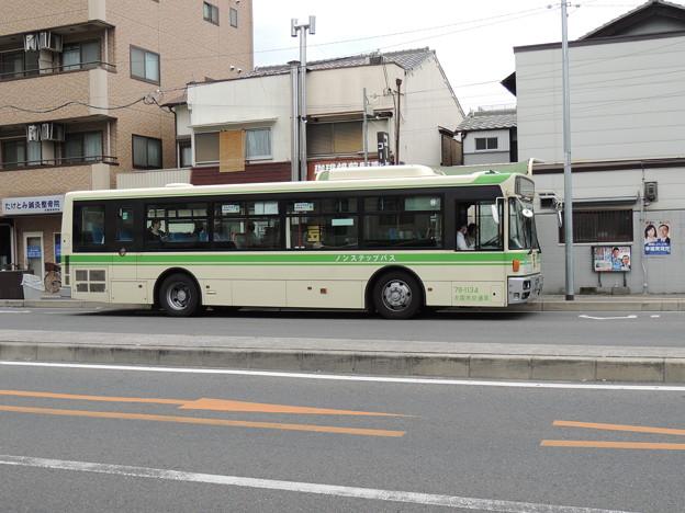 大阪市交通局-010