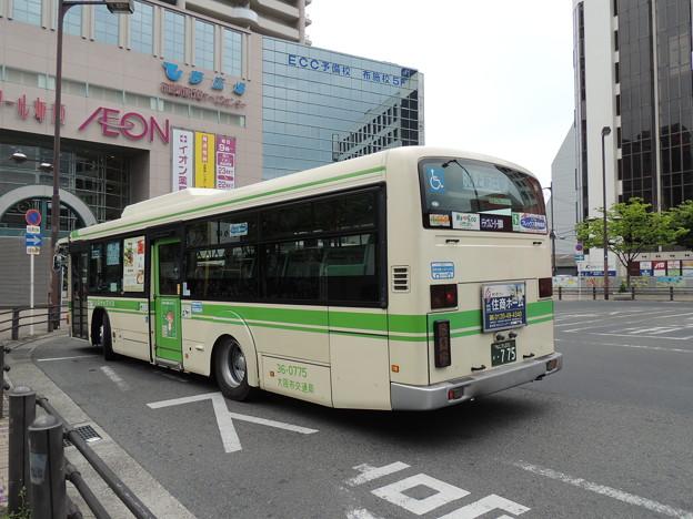 大阪市交通局-011