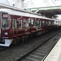 Photos: 阪急:9300系(9306F)-01
