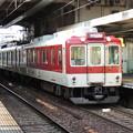 Photos: 近鉄:8400系(8353F)-01