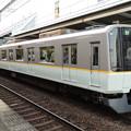 写真: 近鉄:3220系(3722F)-02