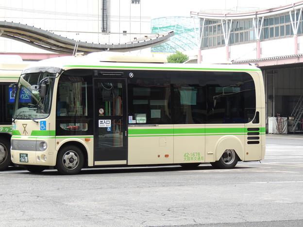 大阪市交通局-013