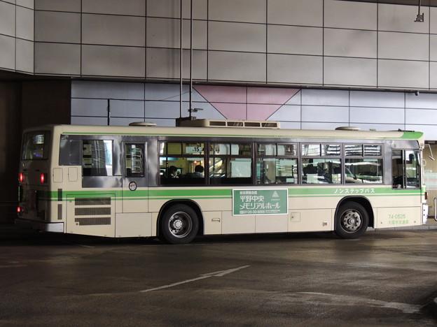 大阪市交通局-015