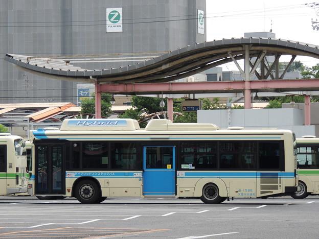 大阪市交通局-016