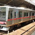 Photos: 名鉄:4000系-04
