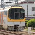 近鉄:20000系(20101F)-02