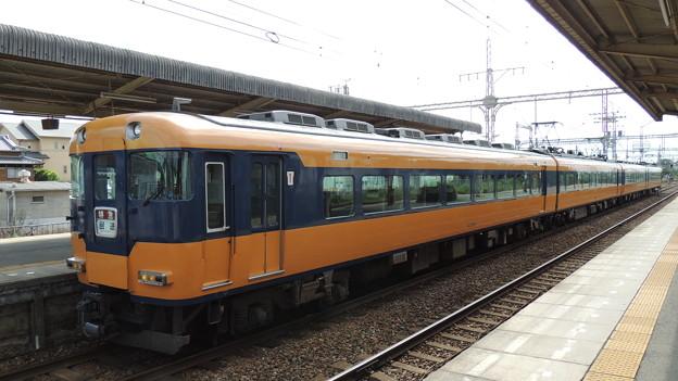 近鉄:12200系(12239F)-01